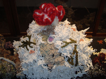 Crochet_Coral_Reef_8