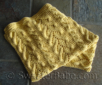 Lace_Cables_Baby_Blanket_200