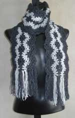 Lacy_Striped_Scarf_150