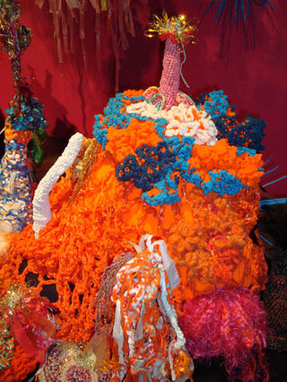 Crochet_Coral_Reef_5