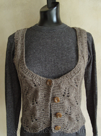 Little_Lace_Vest_200