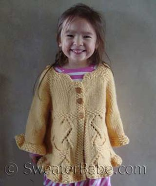 Girls_Ruffled_Cardi2_350