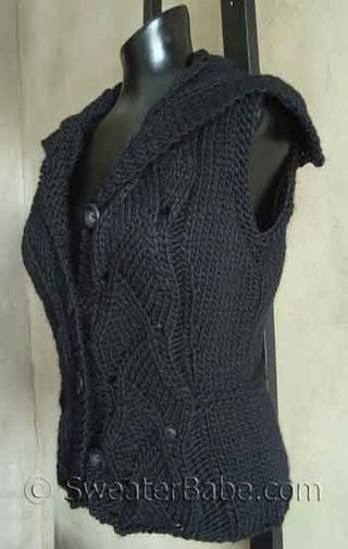 Lace_Inset_Vest_Side_350