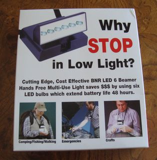 Beam_Read_Lt_6led