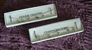 Charm_Factory