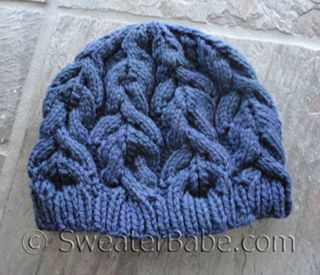 Malabirgo_Chunky_Cabled_Hat_350