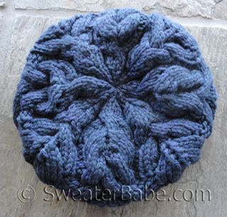 Malabrigo_Cabled_Hat_FT_350