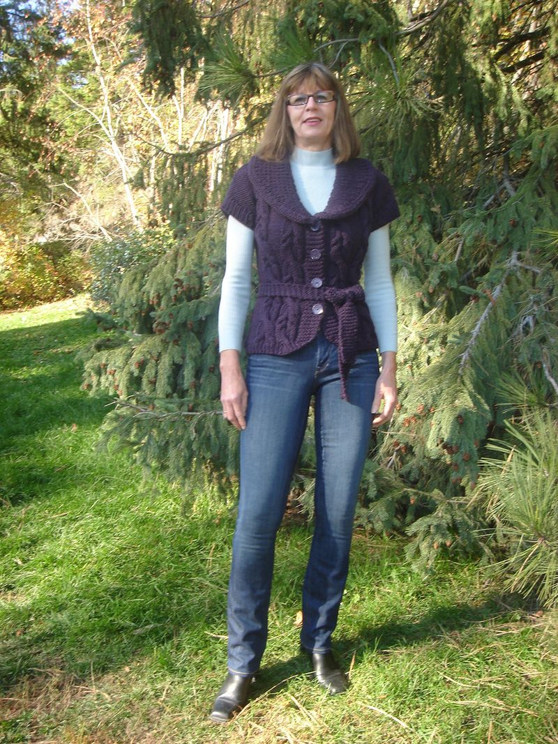 Dawn_Blackberry_Vest2