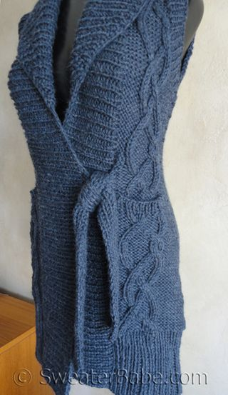 Cabled_Vest_Side_Angle_350