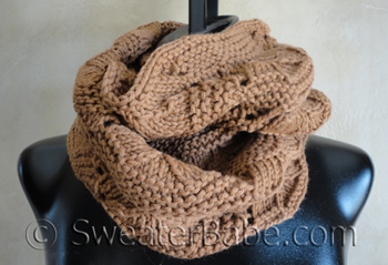 Luxe_Infinity_Scarf_350