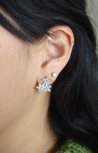 La_Shue_Flower_Earrings3