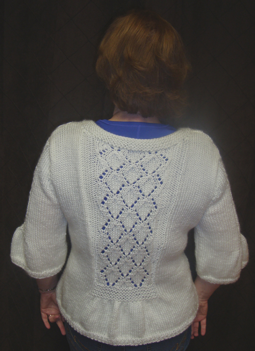 Back view_500