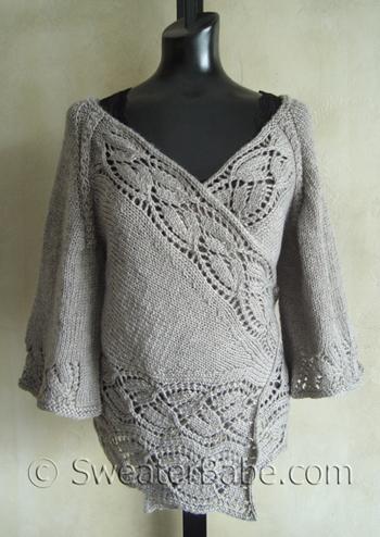 New Knitting Patterns Knitting Patterns Blog From Sweaterbabe