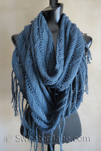 Boho_Scarf_Eternity2_350