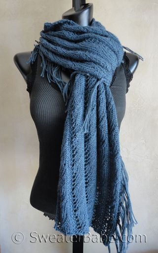 Boho_Scarf_Wrapped_350