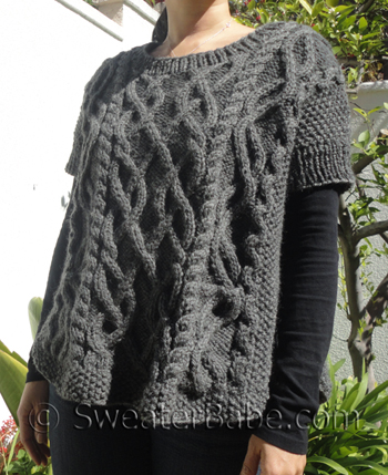 Cabled_Poncho_Sweater2_350