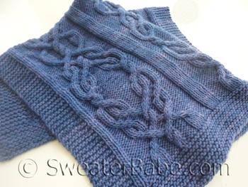 Malabrigo_Cable_Blanket3_350