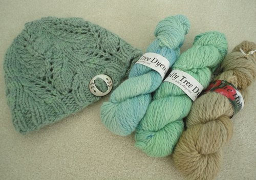 HollyTree_Yarn _500