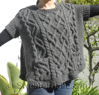 Cabled_Poncho_Sweater_350