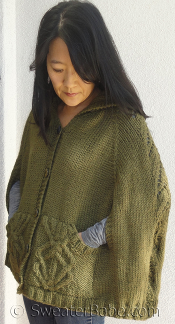 Cabled_Cape2c_350