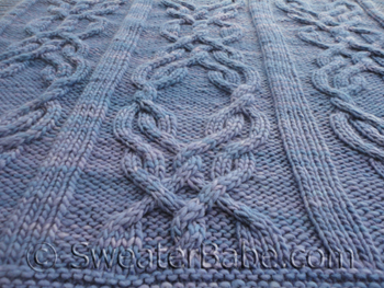 Malabrigo_Cable_Blanket2_350