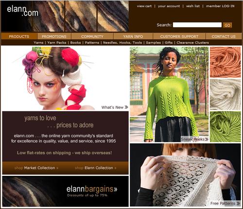 Elann_com