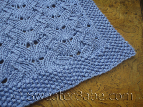 Fancy_Lace_Baby_Blanket4_500