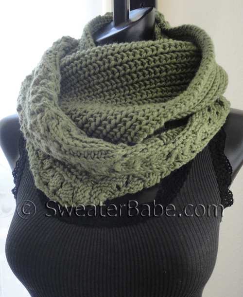 Night_Day_Infinity_Scarf_500