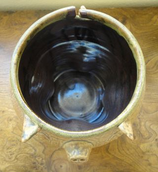 Little_Pig_Pottery3