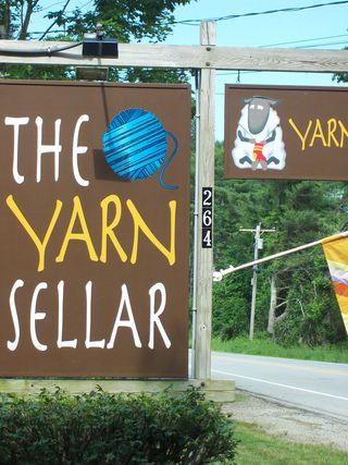 Yarn_Sellar2