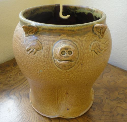 Little_Pig_Pottery5