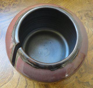 Little_Pig_Pottery7