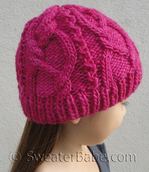 Cabled_Malabrigo_Hat3_500