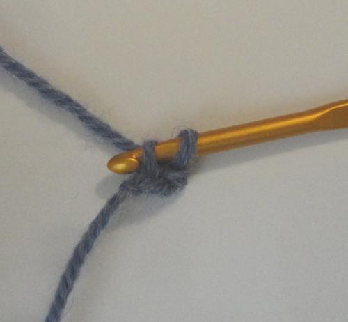 Crochet_Tie2