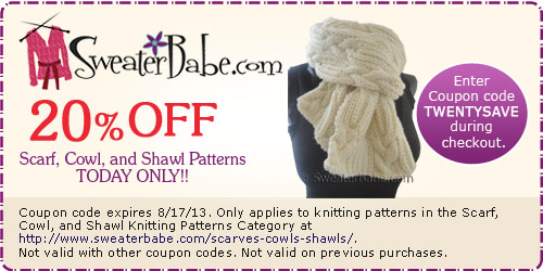 Full-Size_coupon-2013-08-17