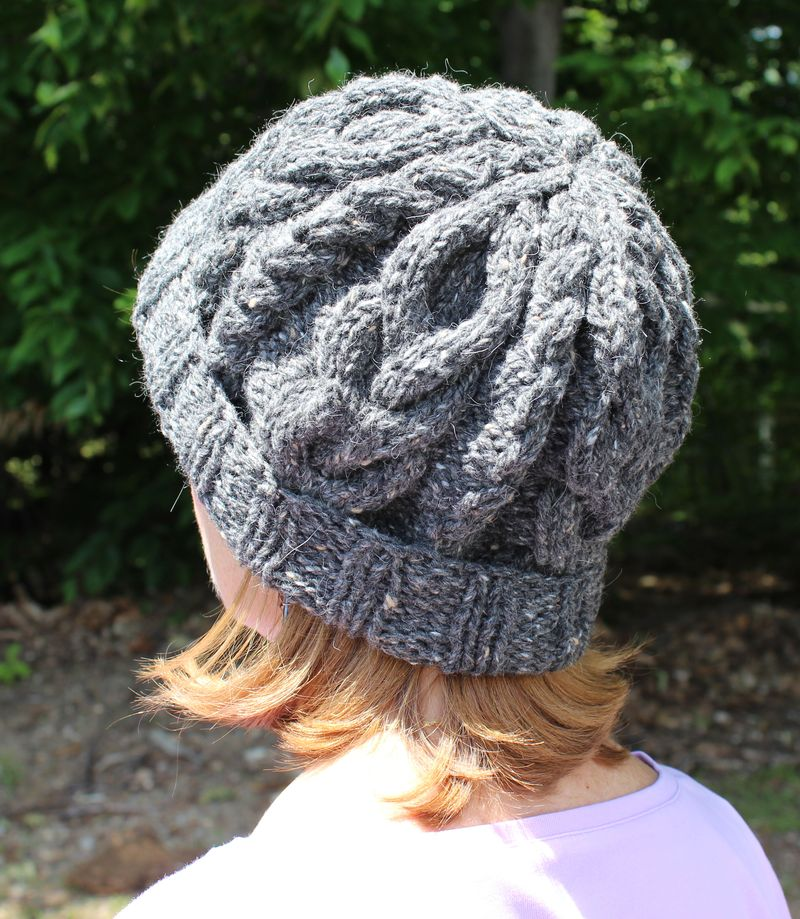 Bonnie_Hat