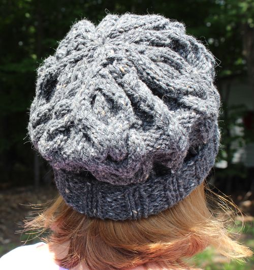 Bonnie_Hat2