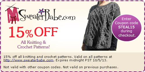 Full-Size_coupon-2013-10-01