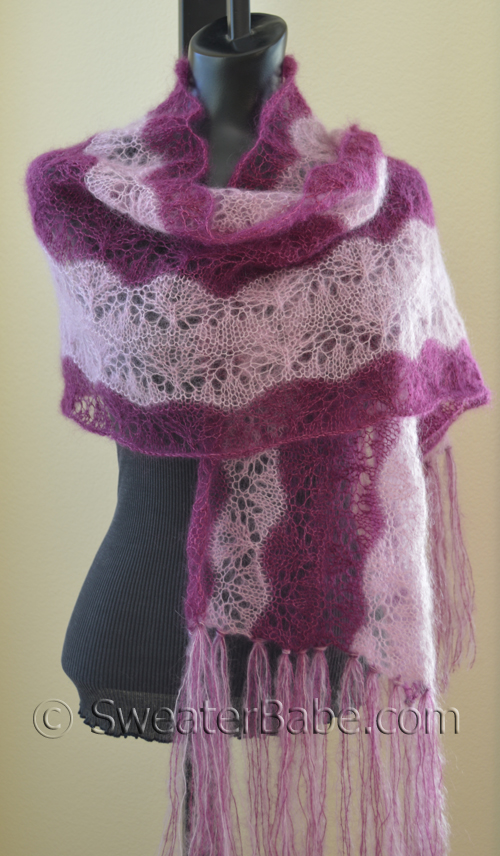 Sublime_Striped_Scarf3_500