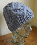 One_Ball_Cable_Beanie_500