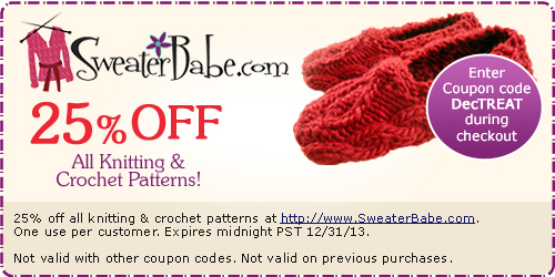 Full-Size_coupon-2013-12-26