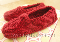 Sweetheart_Slippers_200