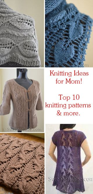 Top_Ideas_for_Mom