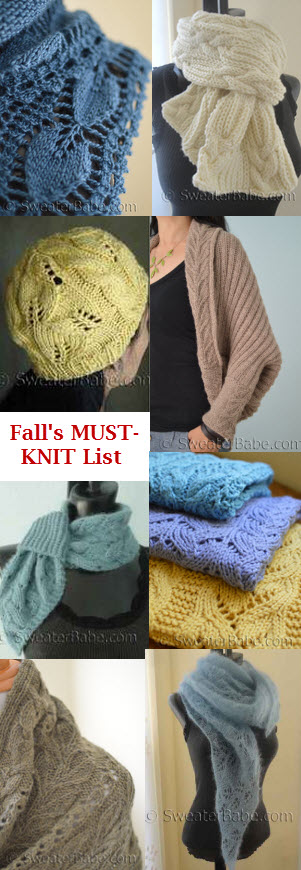 Fall_Must_Knits_V