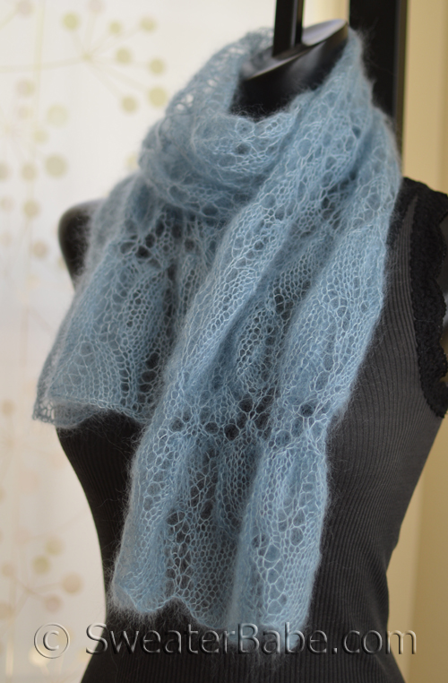 One-Ball_Ruched_Lace_Scarf5_500