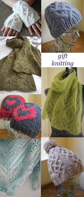 Gift_Knitting