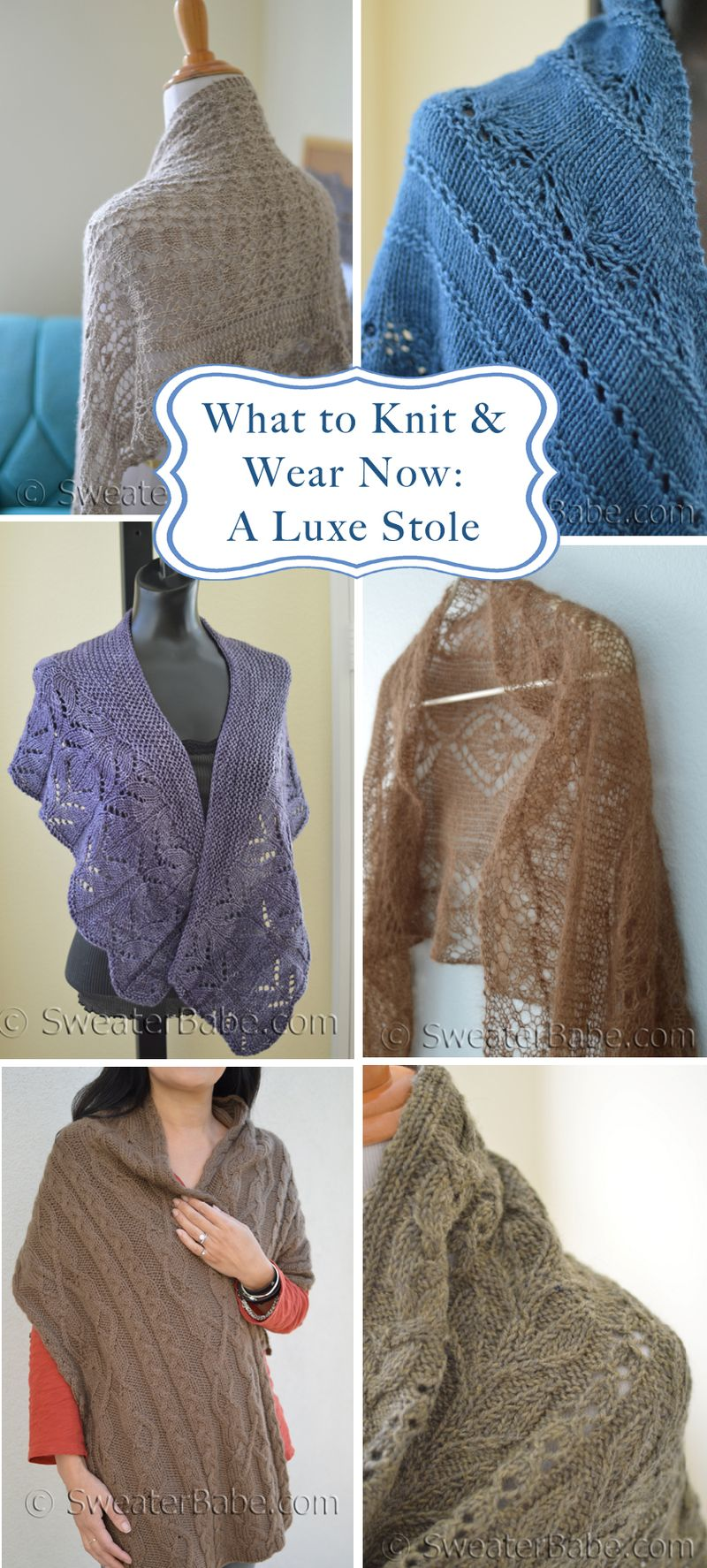 Stoles_to_Knit