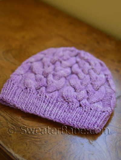 Chunky_Cable_Hat_500