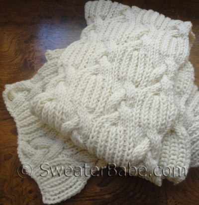 Ultimate_Chunky_Cabled_Scarf3_5
