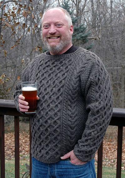 Scottish_ale_sweaterbabe_ad